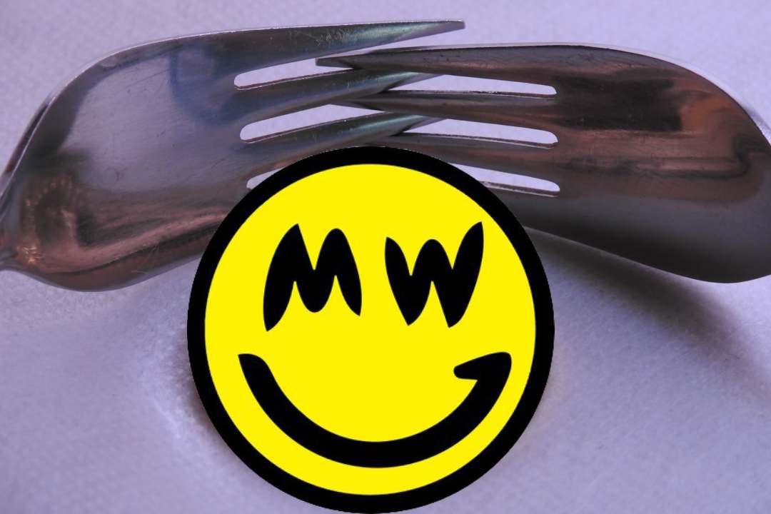 Grin: al voto la roadmap degli hard fork