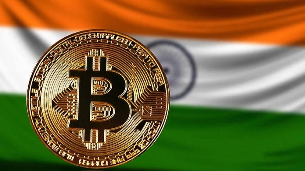 India: oggi si decide la regolamentazione crypto
