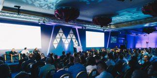 Malta Blockchain Summit STO Battle