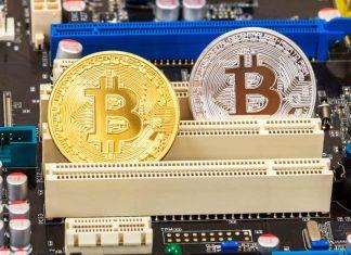 Report Diar bitcoin mining revenues