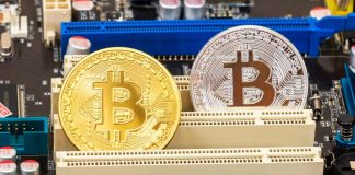 Report Diar mining bitcoin guadagno