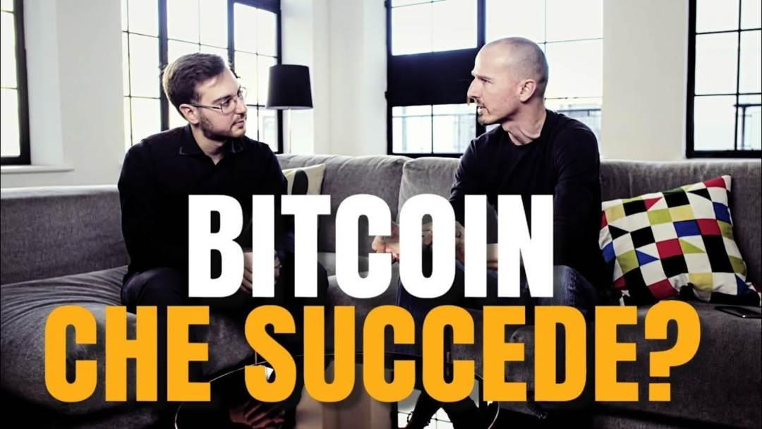 Montemagno, Speciale Crypto: una puntata sugli exchange decentralizzati