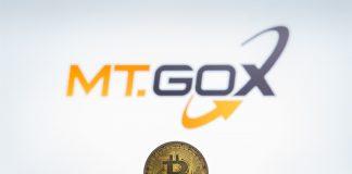 Mt Gox richieste creditori
