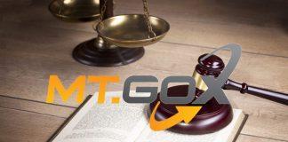 Mt Gox Mark Karpeles sentenza