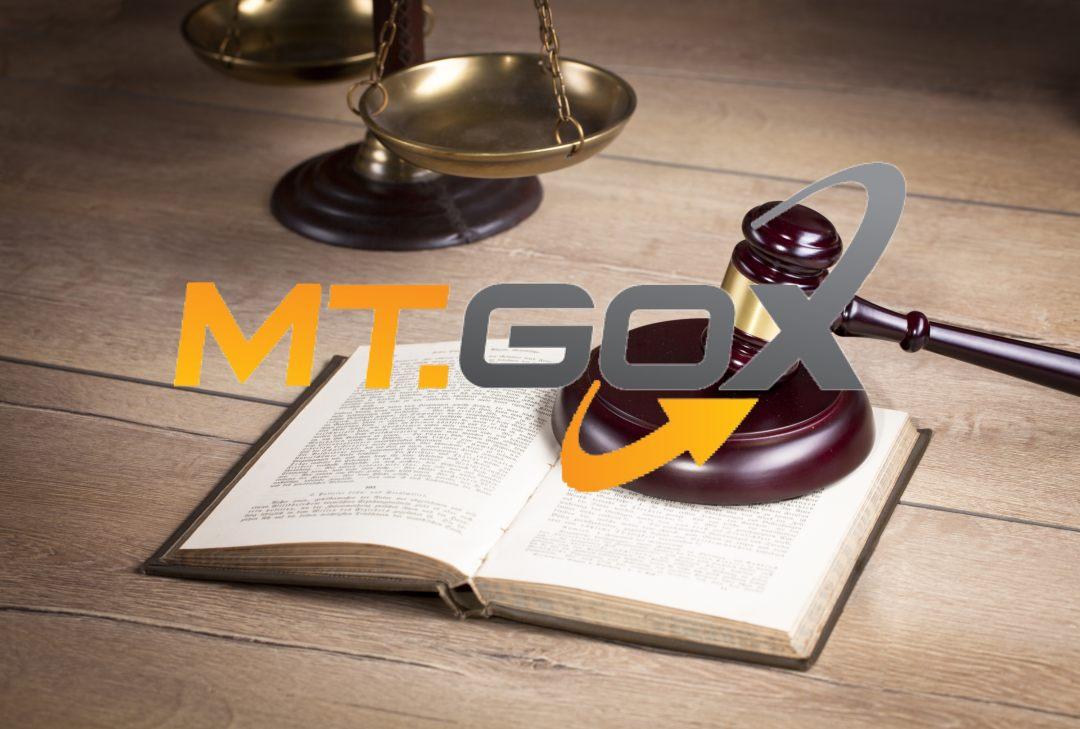 Mt Gox: Pubblicata la sentenza per Mark Karpeles