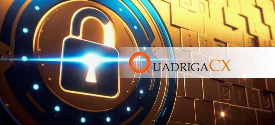QuadrigaCX, trovati i fondi dei wallet Ethereum dell'exchange canadese