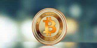Pomplian VISA Bitcoin Lightning Network