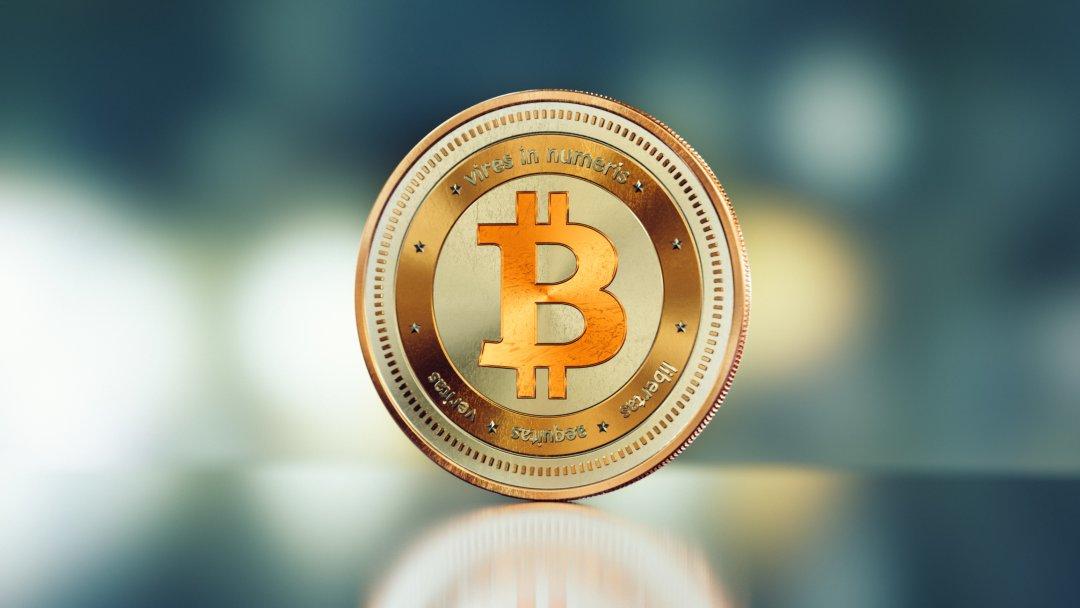 Pompliano sfida VISA proponendo Bitcoin e Lightning Network