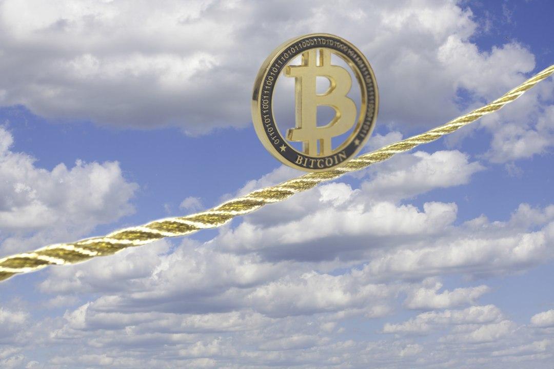 Si può valutare il prezzo di Bitcoin con la legge di Metcalfe?