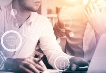 Regione Lombardia blockchain ricerca