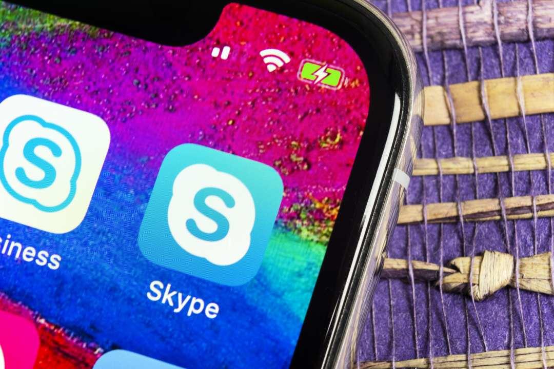 Micropagamenti XRP su Skype. La nuova missione della community Ripple