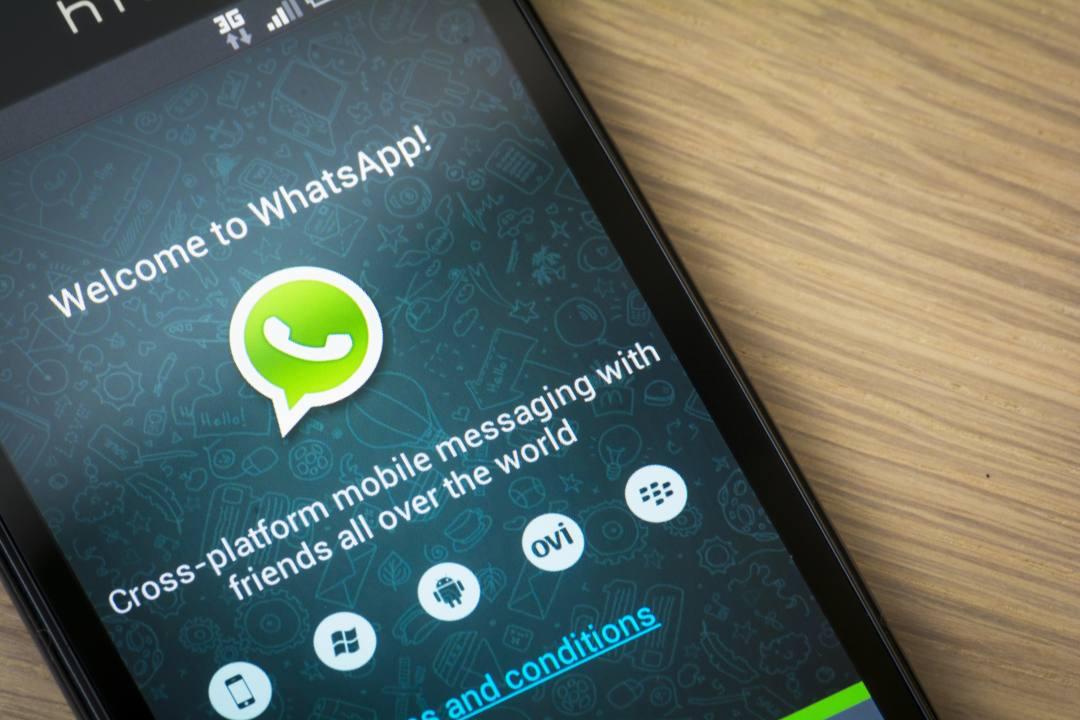 In arrivo Wuabit, il crypto wallet per WhatsApp