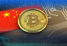 china btc mining ban