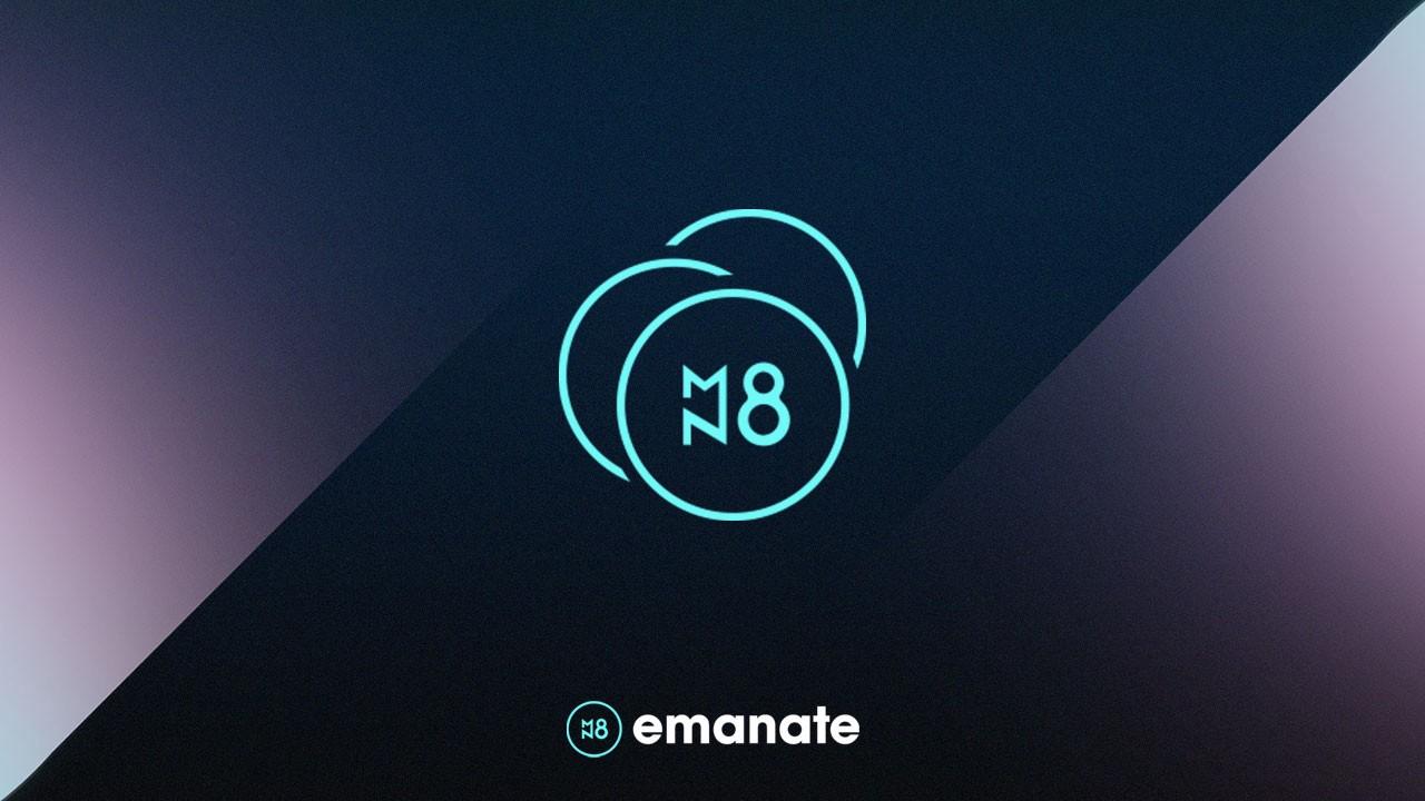 Emanate: pronto il lancio sulla mainnet di EOS