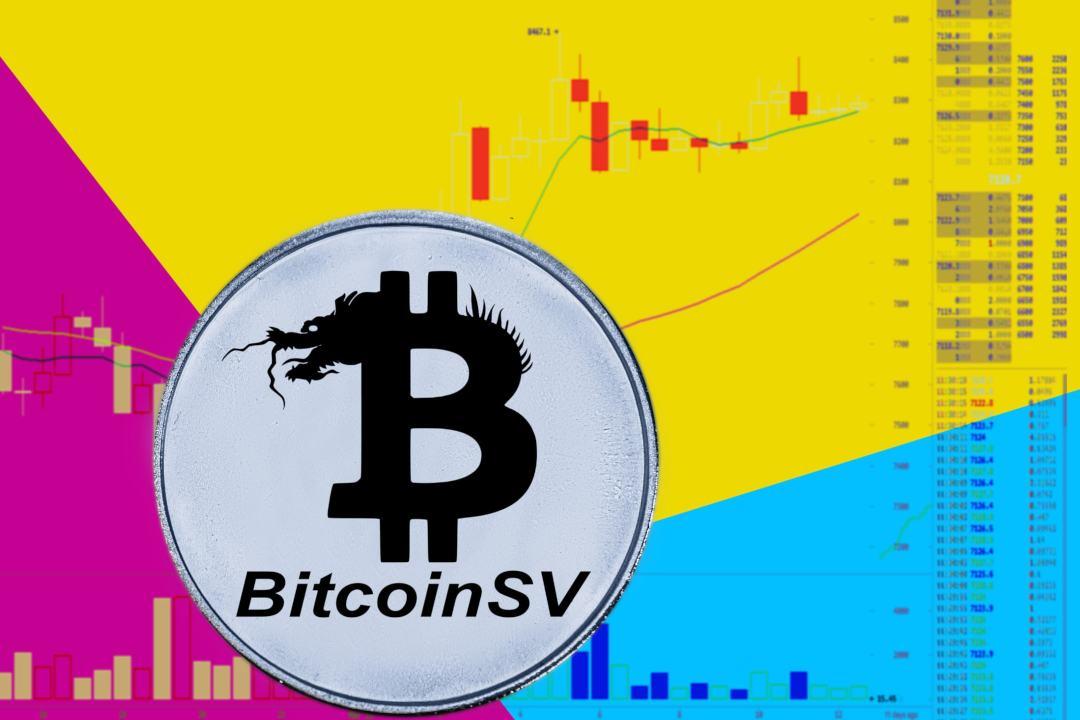 BSV news prezzo
