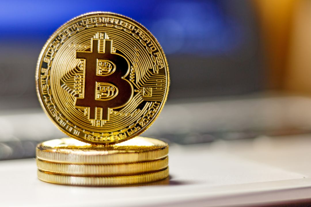 Transazione di $1 milione in bitcoin sulla piattaforma blockchain Roobee
