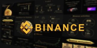 binance research report crypto asset