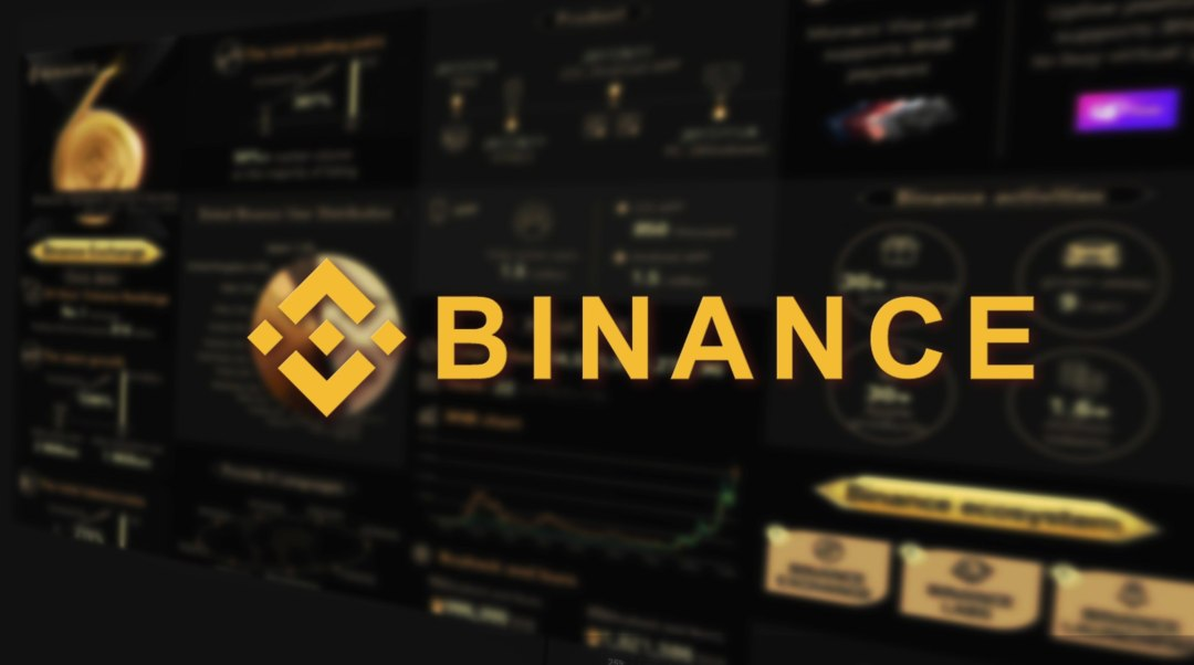 Binance Research: nuovo report sui crypto asset