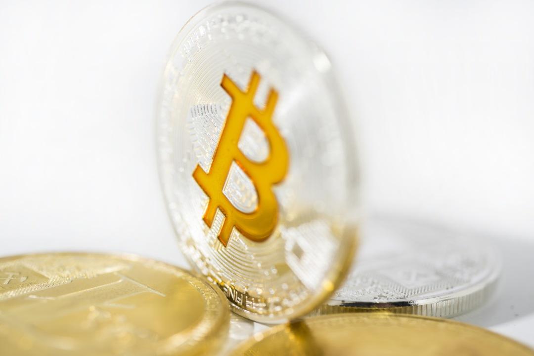 Si parla di Bitcoin già dal 1950