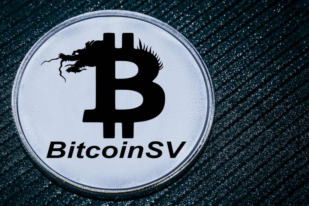 Binance vuole delistare BSV: cause e conseguenze