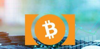 Technical analysis Bitcoin Cash