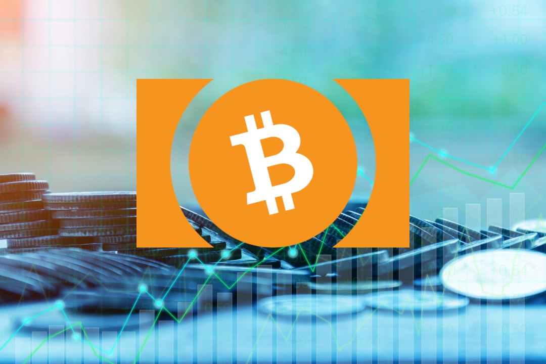 Analisi tecnica: Bitcoin Cash in rialzo del 22%