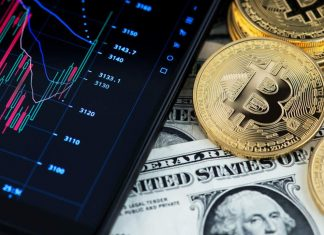 bitcoin price news today