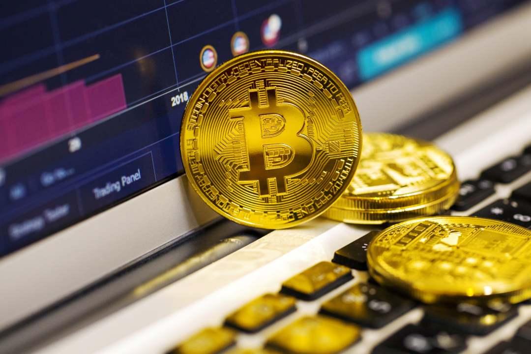 bitcoin price spread