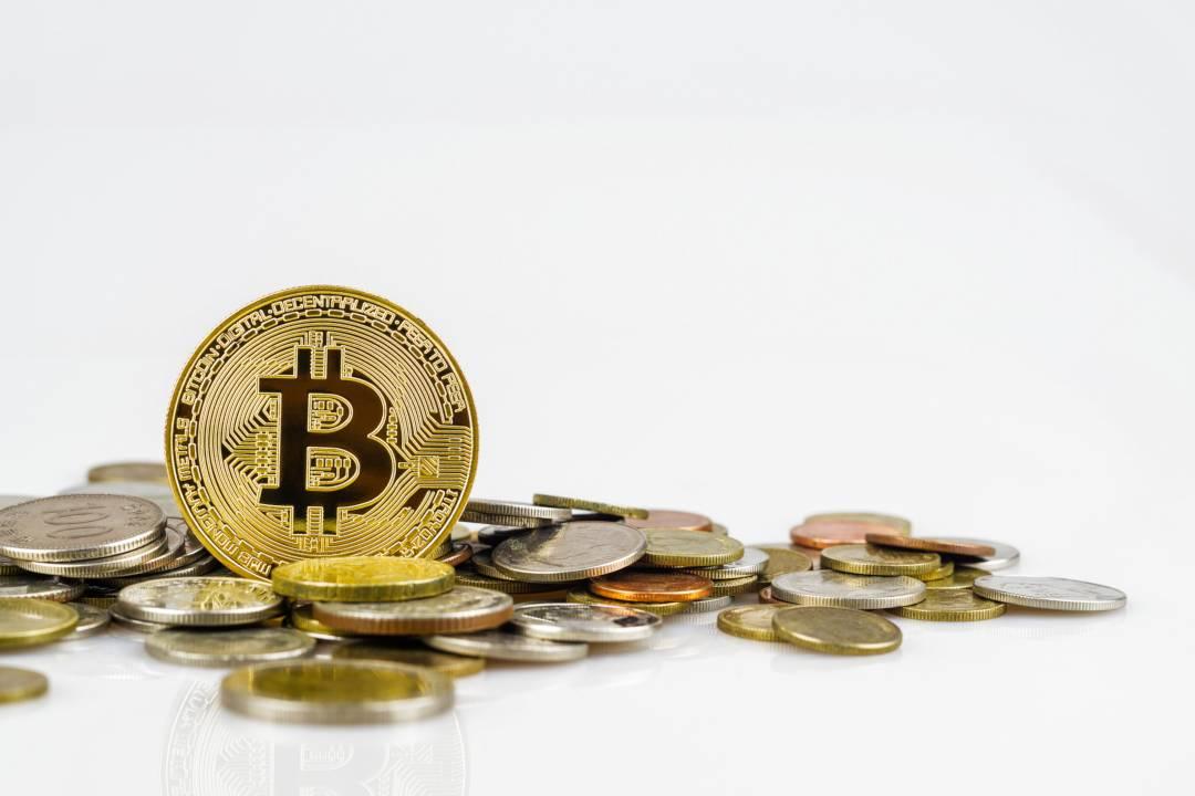 Bitcoin: arrivate altre transazioni milionarie