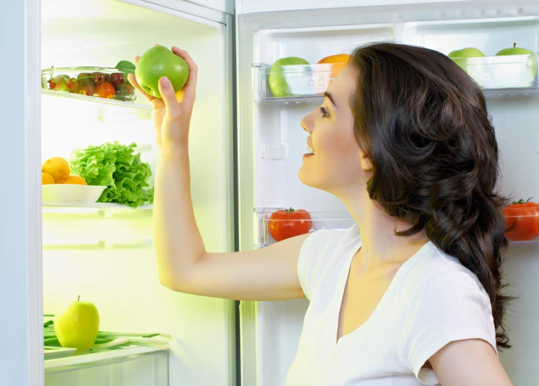 Bosch: anche il frigo va su blockchain