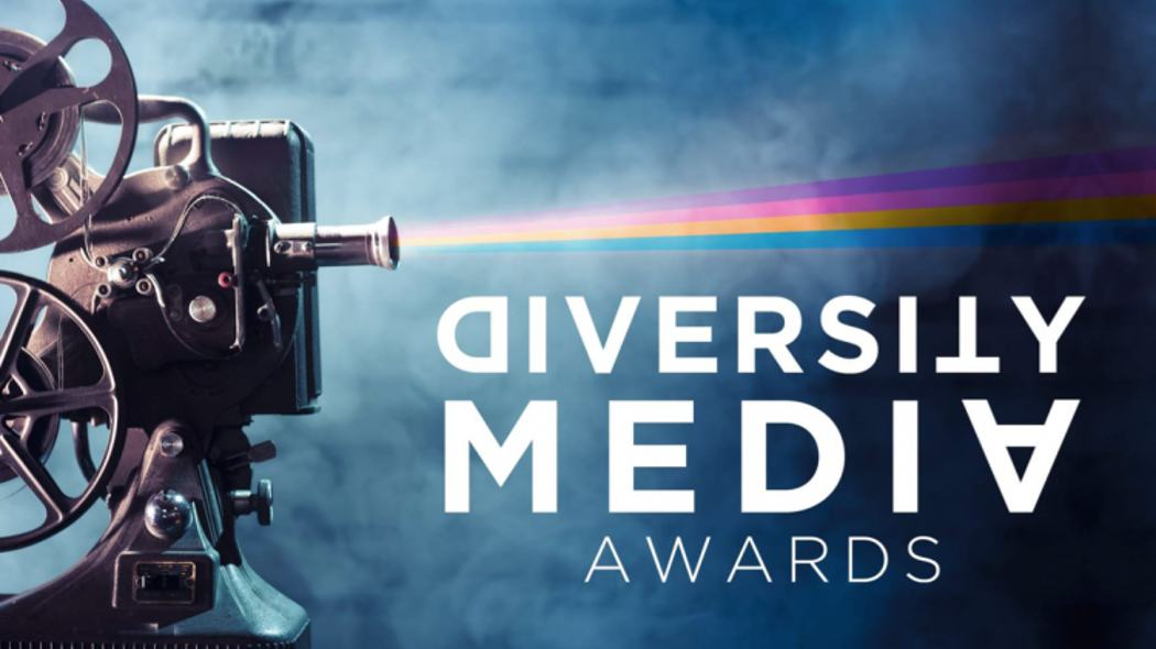 Eidoo sponsors Diversity Media Awards 2019
