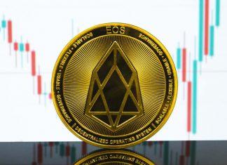 Trading Analysis EOS