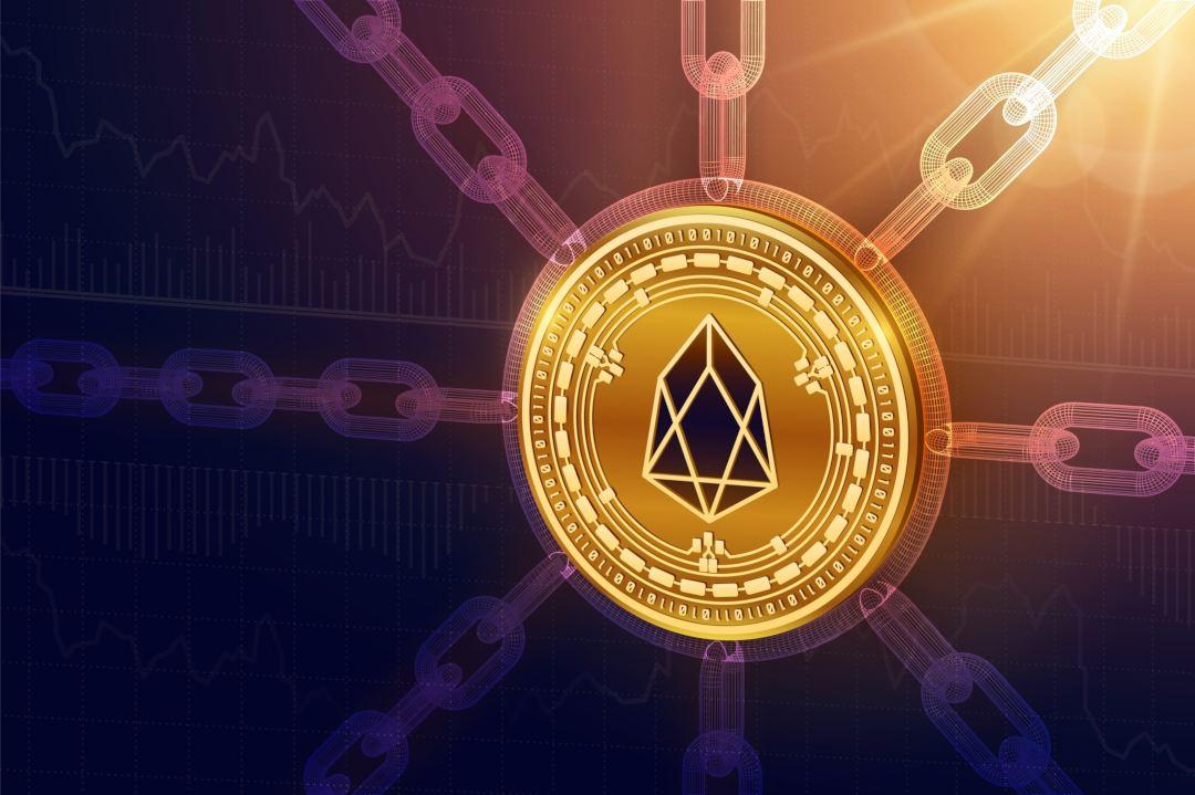 effect.ai eos blockchain