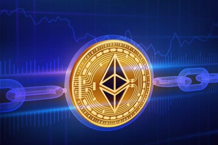 Banca Mediolanum blockchain Ethereum