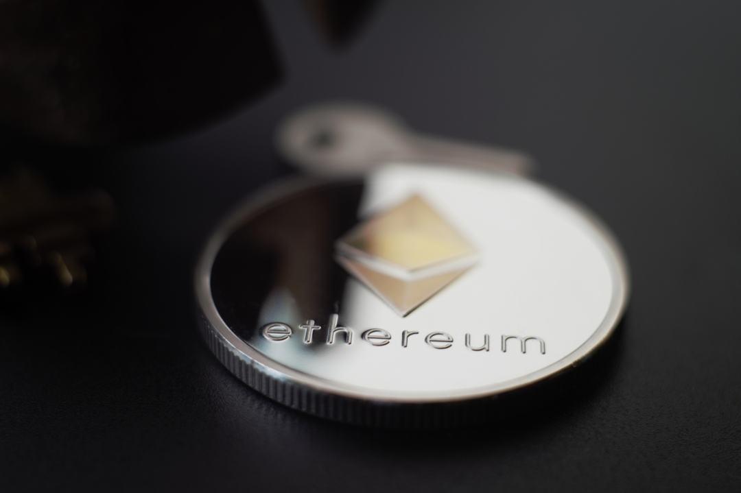 ricerca chiavi private ethereum
