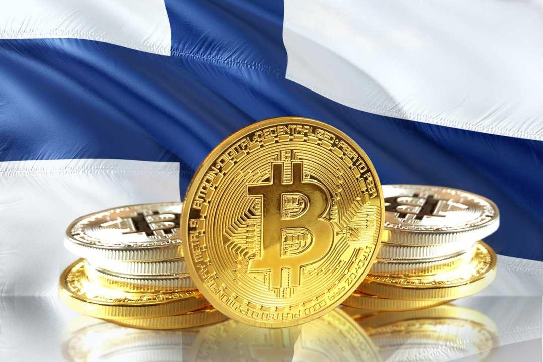 finland regulation exchanges wallets
