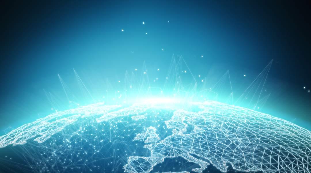 Ripple e Swift insieme per l'associazione blockchain europea INATBA