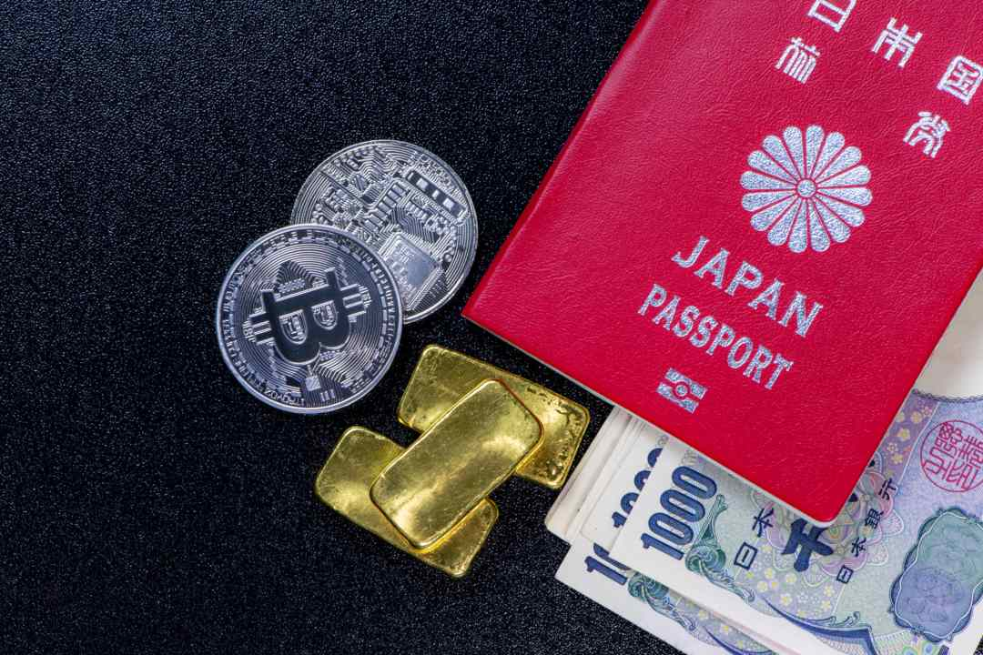 FSA: approvati nuovi crypto exchange in Giappone