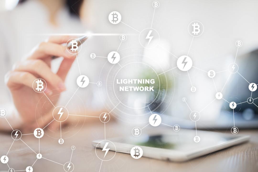 Il nuovo gioco di Satoshi's Games: Lightning Agar