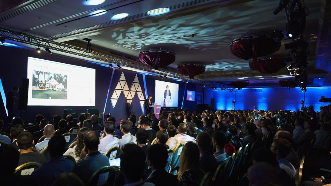Malta AI Blockchain Summit: annunciati gli speaker