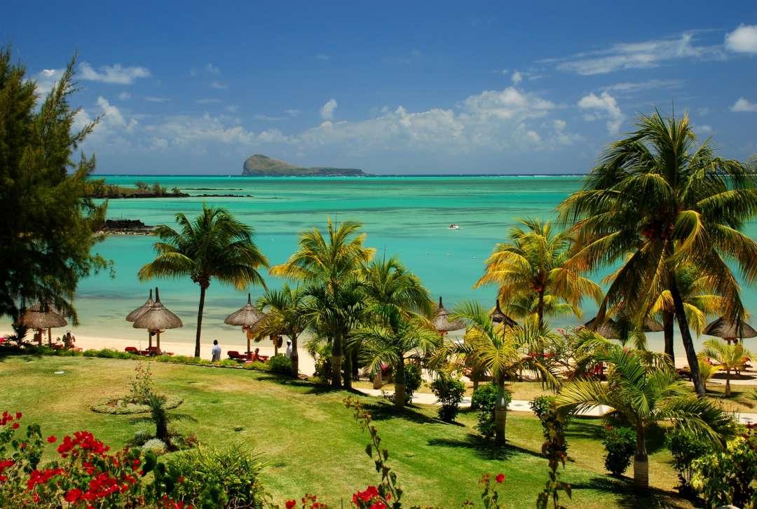 Mauritius regolamentazione Security Token Offering