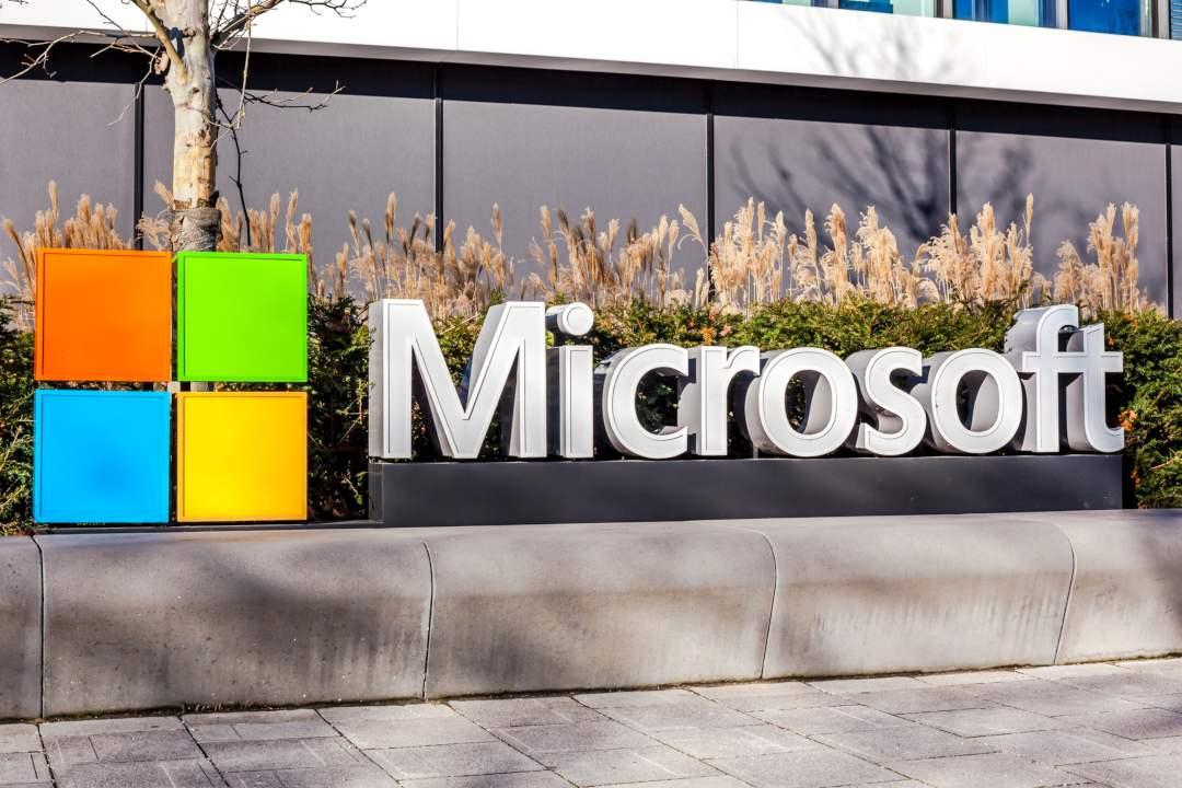Microsoft sponsorizza Ethereal Virtual Hackathon
