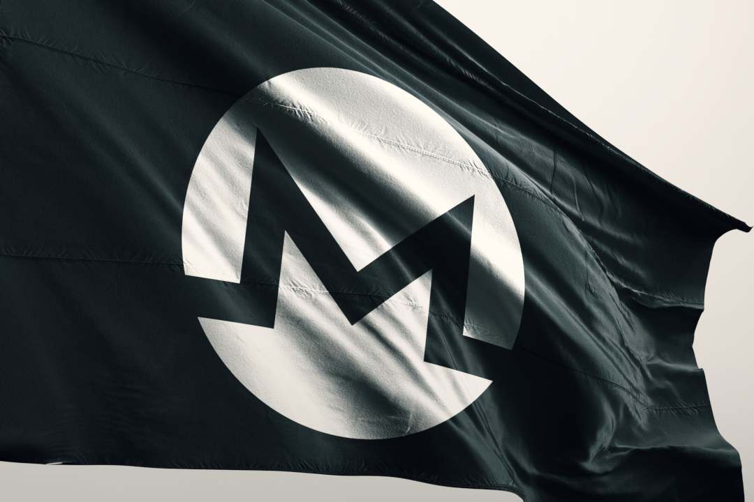 monero xmr guide