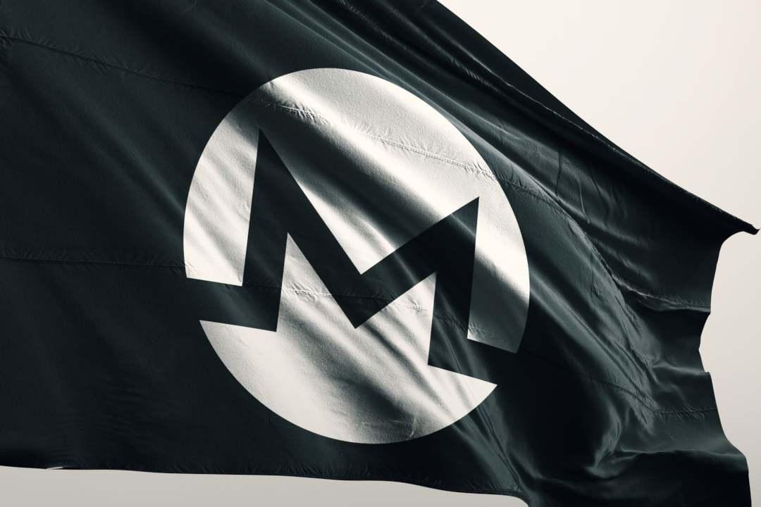 Monero (XMR): una guida sulla moneta della privacy
