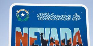 Nevada Sandbox Fintech