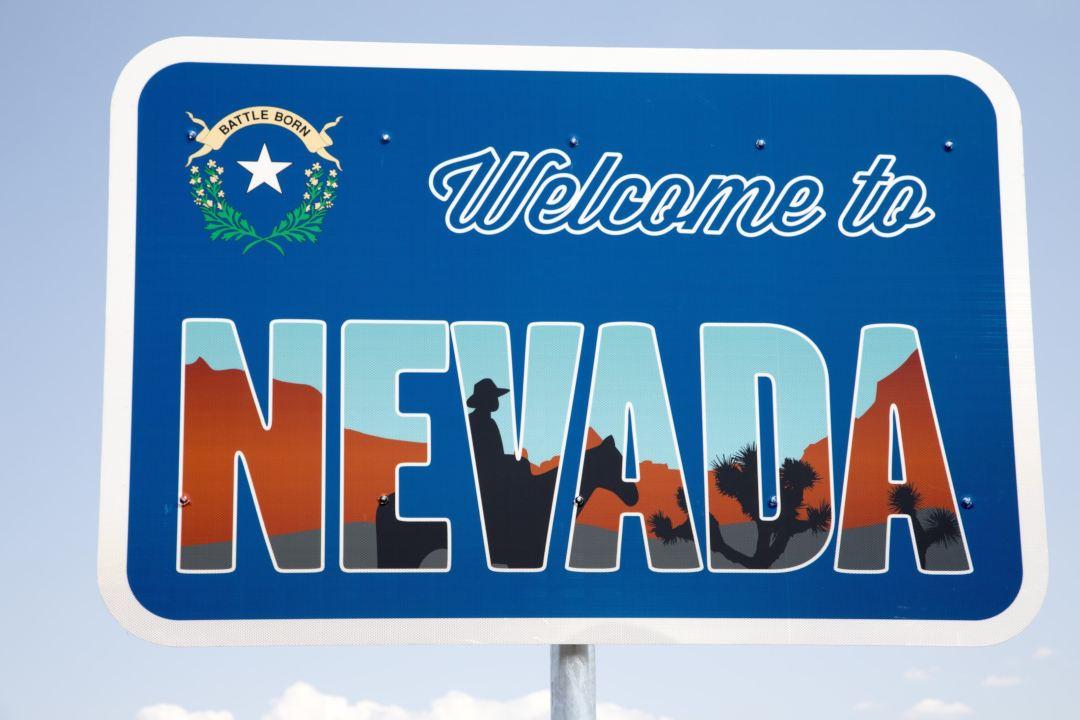 Nevada: proposta una Sandbox Fintech