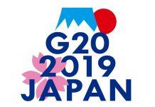 g20 2019 cryptocurrencies