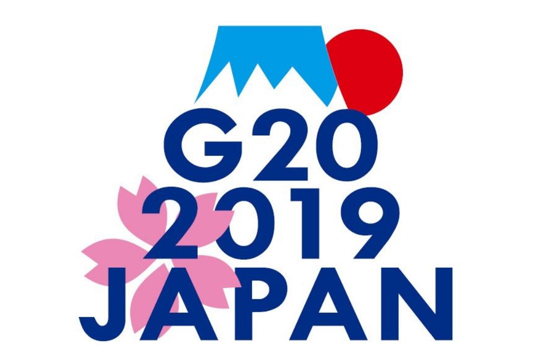 G20: nel 2019 provvedimenti AML per criptovalute