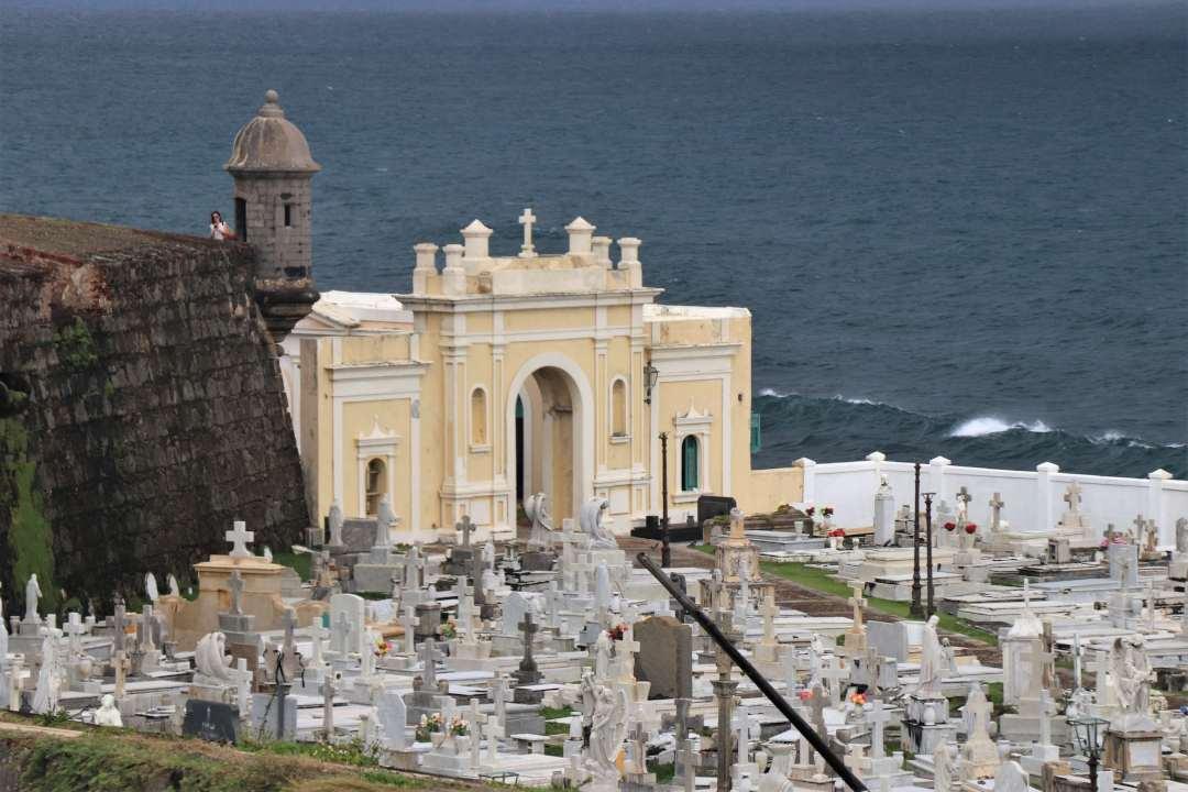 Porto Rico: una nuova banca per il crypto trading