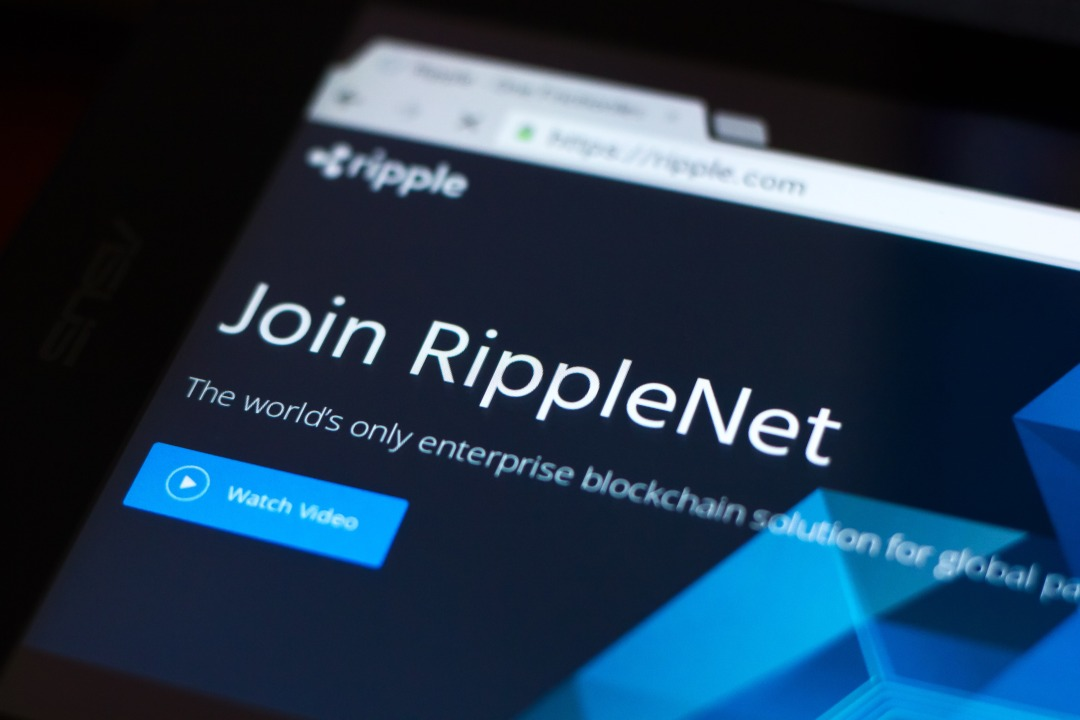 ripple expansion ripplenet